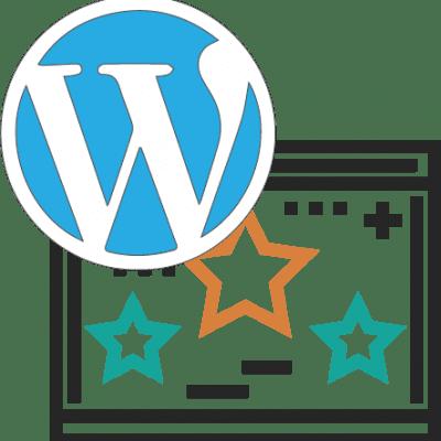 WordPress management services Indiana