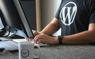 Why Use a WordPress Management Service for Your Website?