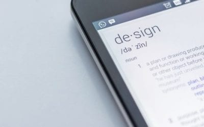 9 Factors to Consider While Designing a Website